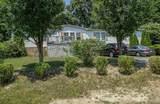 4411 Primrose Circle - Photo 3