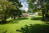523 Forest Hills Drive - Photo 22