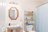 918 Hill Hollow Drive - Photo 11
