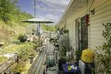 918 Hill Hollow Drive - Photo 15
