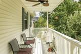 918 Hill Hollow Drive - Photo 16