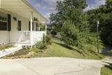 918 Hill Hollow Drive - Photo 2