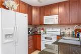 918 Hill Hollow Drive - Photo 3