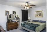 918 Hill Hollow Drive - Photo 7