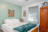 918 Hill Hollow Drive - Photo 9