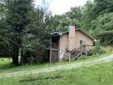 1430 Mill Creek Rd - Photo 1