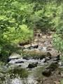 1430 Mill Creek Rd - Photo 2