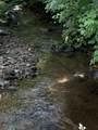 1430 Mill Creek Rd - Photo 3
