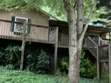 1430 Mill Creek Rd - Photo 7