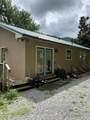 1430 Mill Creek Rd - Photo 8