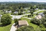 248 County Road 587 - Photo 2
