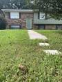 5035 Gold Pointe Drive - Photo 1
