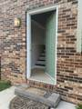 5035 Gold Pointe Drive - Photo 10