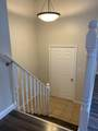 5035 Gold Pointe Drive - Photo 11