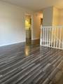 5035 Gold Pointe Drive - Photo 15