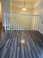 5035 Gold Pointe Drive - Photo 16