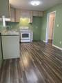 5035 Gold Pointe Drive - Photo 18