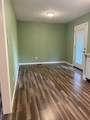 5035 Gold Pointe Drive - Photo 20