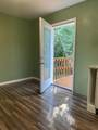 5035 Gold Pointe Drive - Photo 21