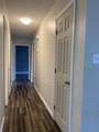 5035 Gold Pointe Drive - Photo 25
