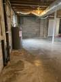 5035 Gold Pointe Drive - Photo 33