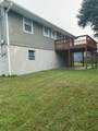 5035 Gold Pointe Drive - Photo 4