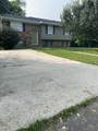 5035 Gold Pointe Drive - Photo 6