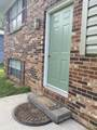 5035 Gold Pointe Drive - Photo 7