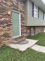 5035 Gold Pointe Drive - Photo 8