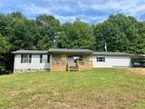 257 Old Hickory Flat Rd - Photo 1