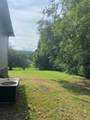 257 Old Hickory Flat Rd - Photo 15