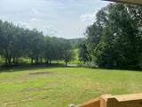 257 Old Hickory Flat Rd - Photo 2