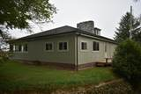 750 Patterson Rd - Photo 10