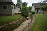 750 Patterson Rd - Photo 11