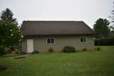 750 Patterson Rd - Photo 12