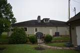 750 Patterson Rd - Photo 13