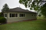 750 Patterson Rd - Photo 14