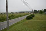 750 Patterson Rd - Photo 15