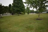 750 Patterson Rd - Photo 16