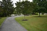 750 Patterson Rd - Photo 17