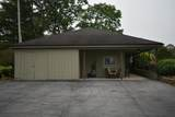750 Patterson Rd - Photo 18