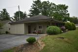 750 Patterson Rd - Photo 19