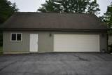 750 Patterson Rd - Photo 2