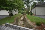750 Patterson Rd - Photo 21