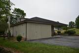 750 Patterson Rd - Photo 22