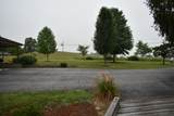 750 Patterson Rd - Photo 23