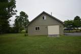 750 Patterson Rd - Photo 3
