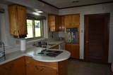 750 Patterson Rd - Photo 33