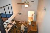 750 Patterson Rd - Photo 39