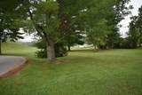 750 Patterson Rd - Photo 4